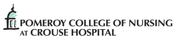 Pomeroy College of Nursing